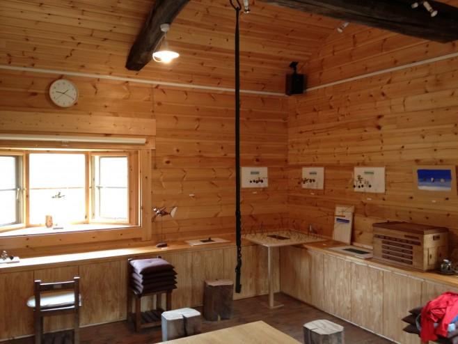 Jizai Jizai部屋